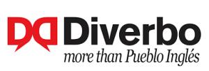 Diverbo