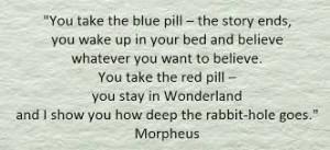 MorphQuote