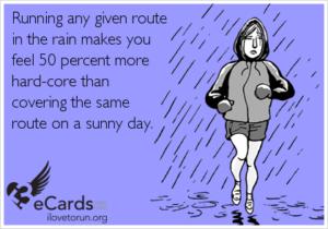 rainrun50